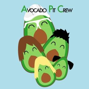 AvocadoPitCrew